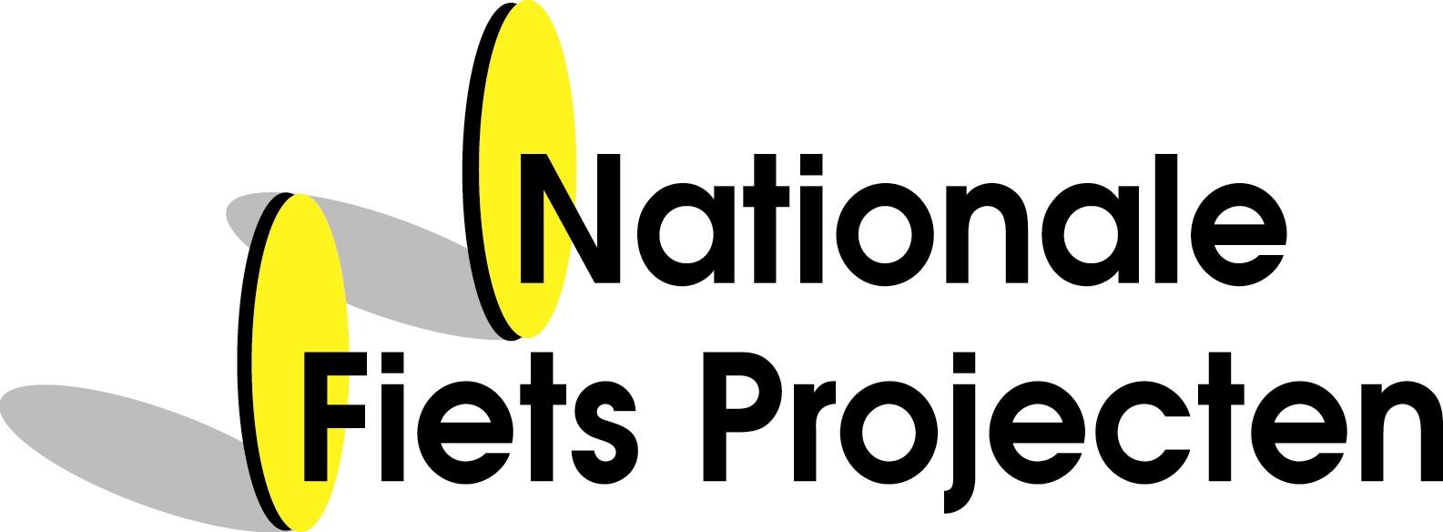 logo_van_NFP_in_jpg.jpg